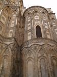 катедрала