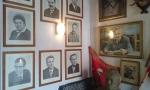 В хотел Мелник